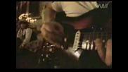 Mike Oldfield - Moolight Shadow