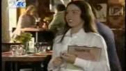 Чудото на Хуана - Епизод 90 (07.04.2017)