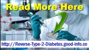 Normal Blood Sugar Level, Diabetes Type 1 Symptoms, Diabetes Type 2, Signs Of Diabetes In Men