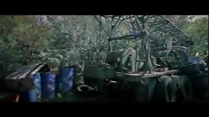 Пешо Малкия ft. Домчу и Igi Androvski-статуса