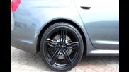Audi Rs6 *hd