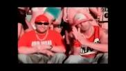 Гумени Глави - Хубаво Е Лятото (Ремикс 2004 - HQ)