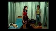 Остин и Али Сезон 1 Епизод 9 bg audio Tvrip by umraz176