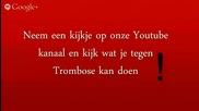 Trombose