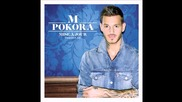 Превод ! .. Matt Pokora - Hey girl