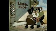 Looney Tunes - Анимация