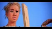 Румънска премиера !! Xonia feat Deepcentral - Hold On ( Official Video + Превод и суб. )