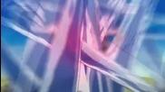 Bleach Amv - Whispers in the Dark-