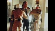 Великият филм Ловец на Стихии (1999)