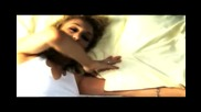 Jes Airscape My Love Music Video