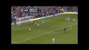 Cristiano Ronaldo - Goals