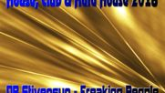 Db Stivensun - Freaking People ( Bulgarian House, Club & Hard 2016 )