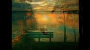 Ден и нощ... (ванеса Мей - Дживан Гаспарян)