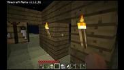 Let_s Play Minecraft #004 [deutsch] [hd] - Unglaublich_ Das