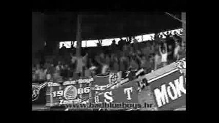 Hooligans Zg