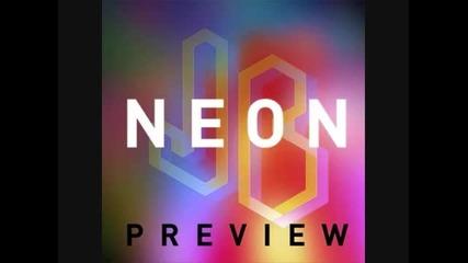 Превю на Neon - Jonas Brothers 2013