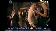Kemal Malovcic i Juzni Vetar - Ko gubi (hq) (bg sub)