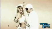 Don Omar ft. Daddy Yankee - Desafio (idon 2.0)
