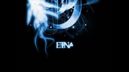 Breach The Void (formally Etna) - Retribution Engine