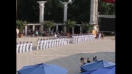 Празник На Флота 005
