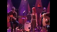 Paramore - Brick By Boring Brick (live Acoustic)