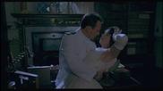 Чърчил: Холивудските Години (2004) - Трейлър