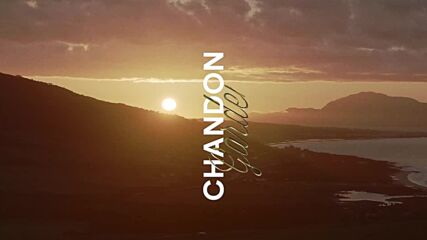 Chandon Garden Spritz Hero Movie 30 sec 16x9.mp4