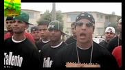 Sub Daddy Yankee - Somos de Calle ( Hq )