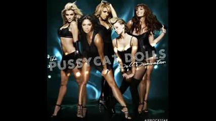 Pussycat Dolls - I Hate This Part (remix)