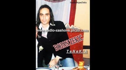 Bojan Zekic - Promo 2011 2012 Dj.tenekia