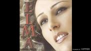 Elma Sinanovic - 2003 - Nista licno (hq) (bg sub)
