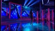 Mina Kostic - Cesma - PB - (TV Grand 26.03.2014.)