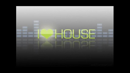 ™ House Track ™