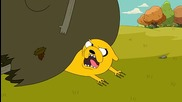 Adventure Time With Finn And Jake - Season 02 Episode 10