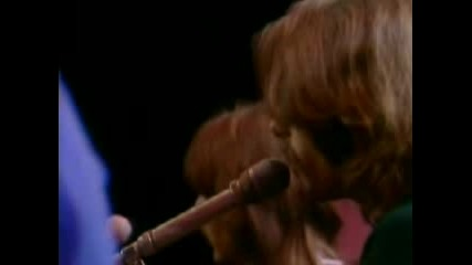 The Eagles - Live Concert, 1973 - 2 Част