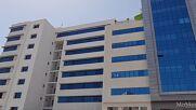 Tunisia: Al Jazeera offices quiet in Tunis after police close bureau amid unrest