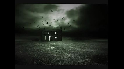 Limewax - Untitled 666 (triamer Bootleg remix)