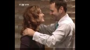 Binbir Gece 1001 нощи Bennu&kerem Of,  of