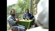 Sinan Sakic i Juzni Vetar - Evo me, drugovi (Official Video)