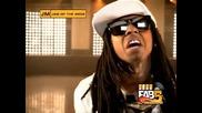 Lil Wayne - Got Money | HQ |