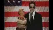 Jeff Dunham - Walter For President (Бг Превод)