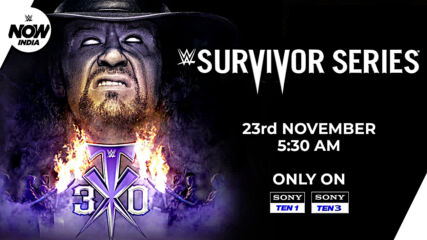 Drew McIntyre to face Roman Reigns at Survivor Series: WWE Now India