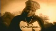 Bahamadia f. K-swift & Mecca Starr - 3 The Hard Way / H D