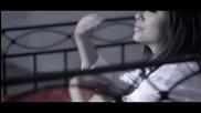 New 2012!!! Константин и Цветелина Янева - Четири стени ( The Best Official Video )