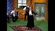 VLATKA KARANOVIC - NJEGOV PORAZ