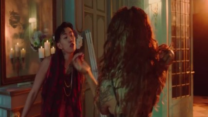 Бг превод! Jay Park - Me Like Yuh Mv