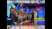 Zecchino Doro 2008 - Le Piccole Belle Cose