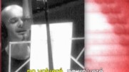 Los Secretos - Dejame (Karaoke) (Оfficial video)