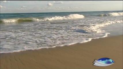 Слънце и море Люси - Слънце и мореSlantse I More Slantse I More