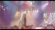 80s Rock Poison - Unskinny Bop